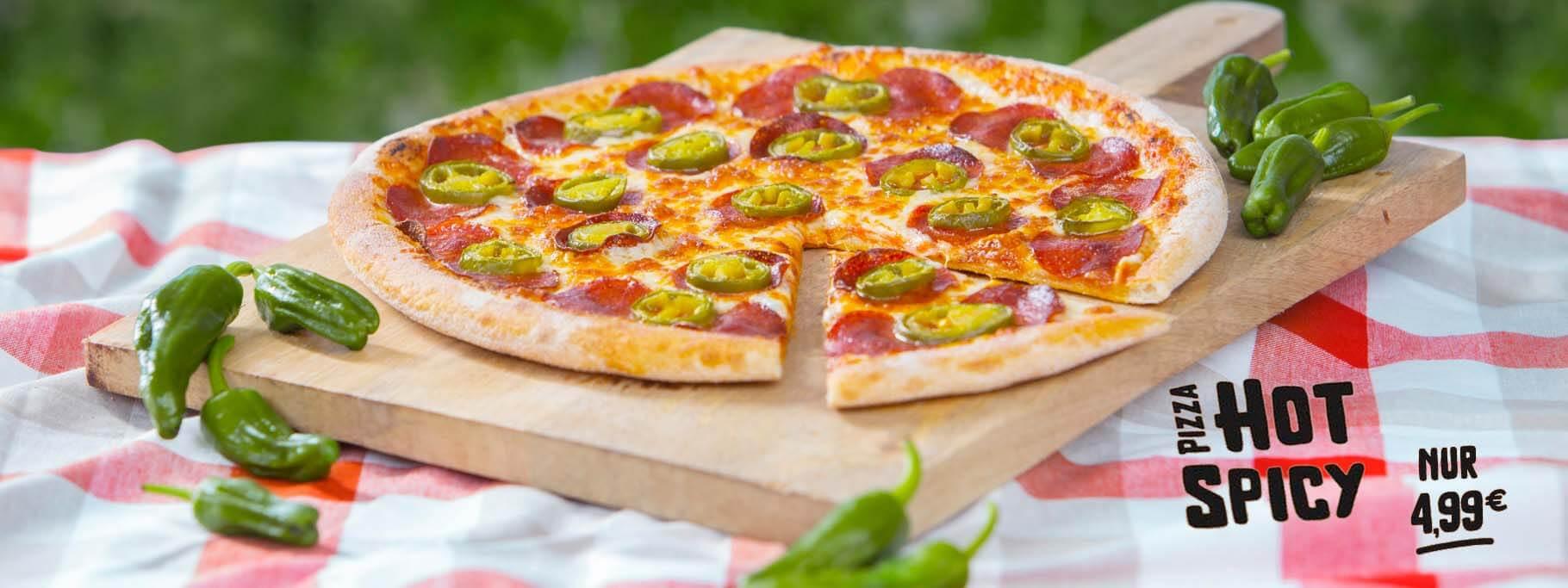 uno pizza online leckere pasta und pizza in leipzig bestellen. Black Bedroom Furniture Sets. Home Design Ideas
